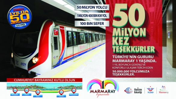 202638marmaray billboard