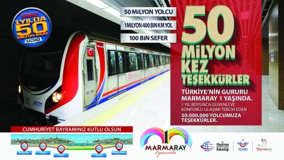 202638marmaray billboard